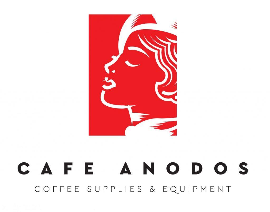 cafe anodos